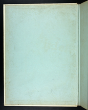 Page 2, 1951 Edition, Ohio Wesleyan University - Le Bijou Yearbook (Delaware, OH) online yearbook collection
