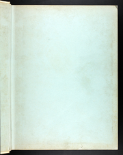 Page 3, 1951 Edition, Ohio Wesleyan University - Le Bijou Yearbook (Delaware, OH) online yearbook collection