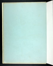Page 4, 1951 Edition, Ohio Wesleyan University - Le Bijou Yearbook (Delaware, OH) online yearbook collection