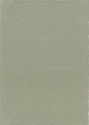 Page 4, 1925 Edition, Wittenberg University - Witt Yearbook (Springfield, OH) online yearbook collection