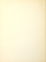 Page 12, 1951 Edition, Wittenberg University - Witt Yearbook (Springfield, OH) online yearbook collection