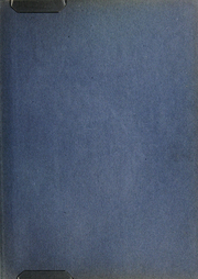 Page 3, 1927 Edition, University of Akron - Tel Buch Yearbook (Akron, OH) online yearbook collection