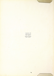 Page 6, 1927 Edition, University of Akron - Tel Buch Yearbook (Akron, OH) online yearbook collection