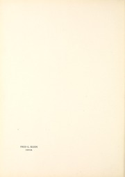 Page 8, 1937 Edition, University of Akron - Tel Buch Yearbook (Akron, OH) online yearbook collection
