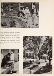 Page 13, 1959 Edition, University of Akron - Tel Buch Yearbook (Akron, OH) online yearbook collection