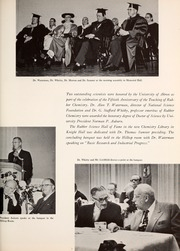 Page 17, 1959 Edition, University of Akron - Tel Buch Yearbook (Akron, OH) online yearbook collection
