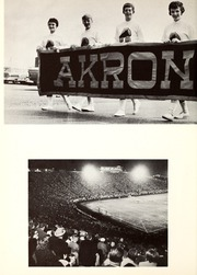 Page 8, 1959 Edition, University of Akron - Tel Buch Yearbook (Akron, OH) online yearbook collection
