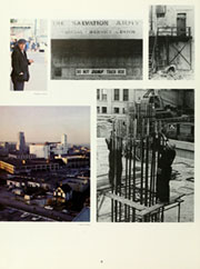 Page 10, 1967 Edition, University of Akron - Tel Buch Yearbook (Akron, OH) online yearbook collection