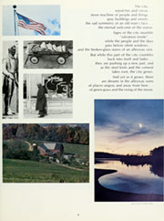 Page 11, 1967 Edition, University of Akron - Tel Buch Yearbook (Akron, OH) online yearbook collection