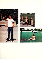 Page 13, 1972 Edition, University of Akron - Tel Buch Yearbook (Akron, OH) online yearbook collection