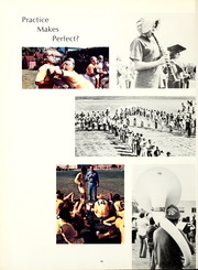 Page 14, 1972 Edition, University of Akron - Tel Buch Yearbook (Akron, OH) online yearbook collection