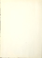 Page 4, 1972 Edition, University of Akron - Tel Buch Yearbook (Akron, OH) online yearbook collection