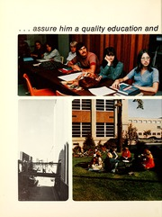 Page 10, 1975 Edition, University of Akron - Tel Buch Yearbook (Akron, OH) online yearbook collection