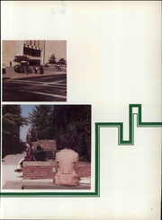 Page 13, 1979 Edition, University of Akron - Tel Buch Yearbook (Akron, OH) online yearbook collection