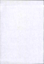 Page 3, 1979 Edition, University of Akron - Tel Buch Yearbook (Akron, OH) online yearbook collection