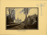 Page 8, 1915 Edition, St Olaf College - Viking Yearbook (Northfield, MN) online yearbook collection