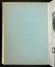 Page 14, 1919 Edition, St Olaf College - Viking Yearbook (Northfield, MN) online yearbook collection