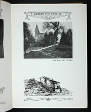 Page 17, 1919 Edition, St Olaf College - Viking Yearbook (Northfield, MN) online yearbook collection