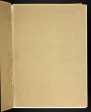 Page 3, 1919 Edition, St Olaf College - Viking Yearbook (Northfield, MN) online yearbook collection