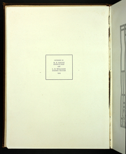 Page 6, 1919 Edition, St Olaf College - Viking Yearbook (Northfield, MN) online yearbook collection
