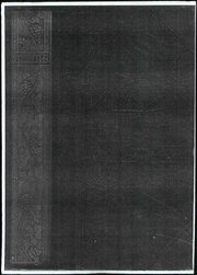 1927 Edition, St Olaf College - Viking Yearbook (Northfield, MN)