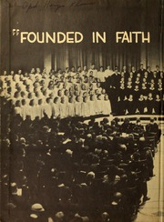 Page 2, 1939 Edition, St Olaf College - Viking Yearbook (Northfield, MN) online yearbook collection