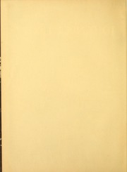 Page 4, 1939 Edition, St Olaf College - Viking Yearbook (Northfield, MN) online yearbook collection