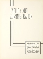 Page 12, 1943 Edition, St Olaf College - Viking Yearbook (Northfield, MN) online yearbook collection