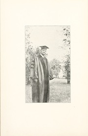 Page 14, 1924 Edition, College of Idaho - Trail Yearbook (Caldwell, ID) online yearbook collection
