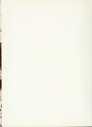 Page 4, 1938 Edition, Idaho State University - Wickiup Yearbook (Pocatello, ID) online yearbook collection
