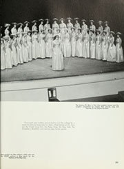 Page 205, 1962 Edition, Idaho State University - Wickiup Yearbook (Pocatello, ID) online yearbook collection
