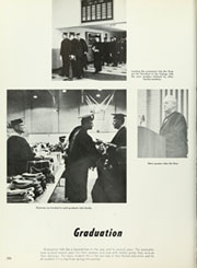 Page 210, 1962 Edition, Idaho State University - Wickiup Yearbook (Pocatello, ID) online yearbook collection