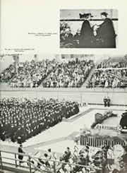 Page 211, 1962 Edition, Idaho State University - Wickiup Yearbook (Pocatello, ID) online yearbook collection