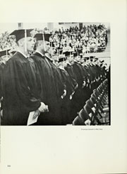 Page 212, 1962 Edition, Idaho State University - Wickiup Yearbook (Pocatello, ID) online yearbook collection