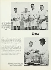 Page 215, 1962 Edition, Idaho State University - Wickiup Yearbook (Pocatello, ID) online yearbook collection