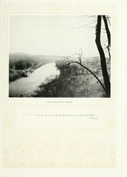 Page 13, 1926 Edition, University of Kentucky - Kentuckian Yearbook (Lexington, KY) online yearbook collection