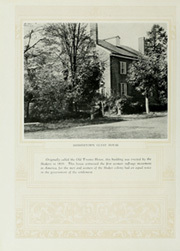 Page 16, 1926 Edition, University of Kentucky - Kentuckian Yearbook (Lexington, KY) online yearbook collection