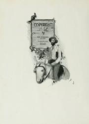 Page 6, 1926 Edition, University of Kentucky - Kentuckian Yearbook (Lexington, KY) online yearbook collection