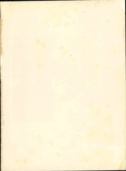 Page 7, 1931 Edition, University of Kentucky - Kentuckian Yearbook (Lexington, KY) online yearbook collection