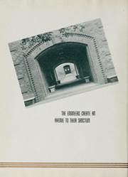 Page 12, 1939 Edition, University of Kentucky - Kentuckian Yearbook (Lexington, KY) online yearbook collection
