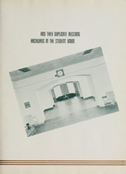 Page 13, 1939 Edition, University of Kentucky - Kentuckian Yearbook (Lexington, KY) online yearbook collection