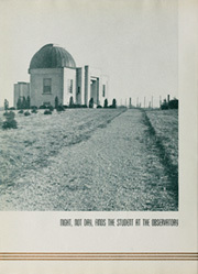 Page 16, 1939 Edition, University of Kentucky - Kentuckian Yearbook (Lexington, KY) online yearbook collection