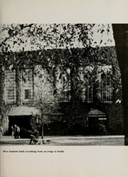 Page 13, 1949 Edition, University of Kentucky - Kentuckian Yearbook (Lexington, KY) online yearbook collection