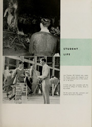Page 15, 1949 Edition, University of Kentucky - Kentuckian Yearbook (Lexington, KY) online yearbook collection