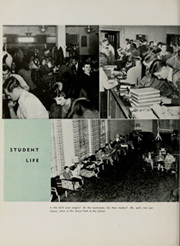 Page 16, 1949 Edition, University of Kentucky - Kentuckian Yearbook (Lexington, KY) online yearbook collection