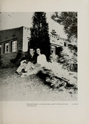 Page 17, 1949 Edition, University of Kentucky - Kentuckian Yearbook (Lexington, KY) online yearbook collection