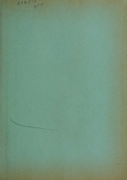 Page 3, 1949 Edition, University of Kentucky - Kentuckian Yearbook (Lexington, KY) online yearbook collection