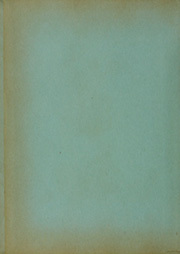 Page 4, 1949 Edition, University of Kentucky - Kentuckian Yearbook (Lexington, KY) online yearbook collection