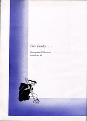 Page 7, 1951 Edition, University of Kentucky - Kentuckian Yearbook (Lexington, KY) online yearbook collection