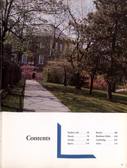 Page 4, 1964 Edition, University of Kentucky - Kentuckian Yearbook (Lexington, KY) online yearbook collection